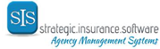 Strategic Insurance Software Logo